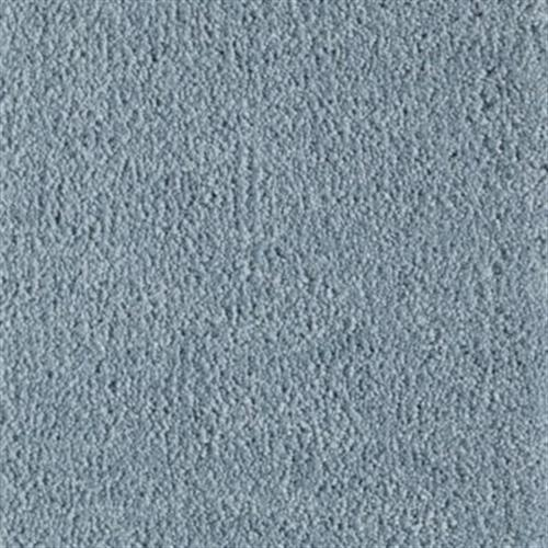 American Tradition Soft Sky 545