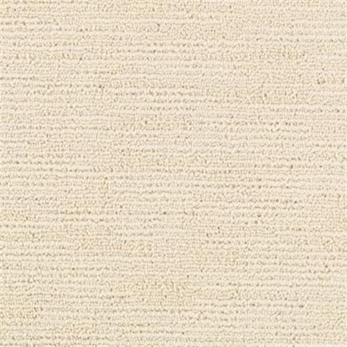Ideal Effect Parchment 116