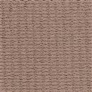 Carpet Advanced Elements Italian Suede  thumbnail #1