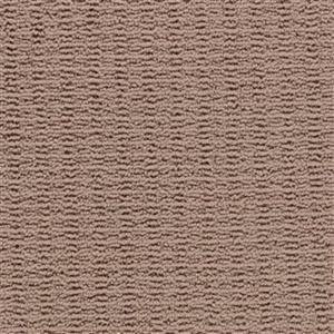 Carpet AdvancedElements ADLJITS ItalianSuede