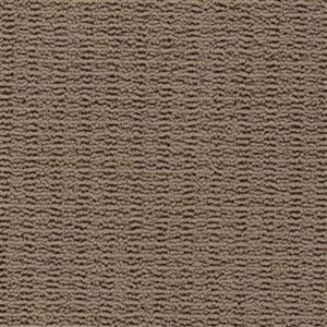 Carpet AdvancedElements ADLJROW RockWall