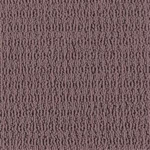Carpet AdvancedElements ADLJSUP SugarPlum