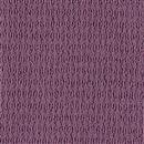 Carpet Advanced Elements Grape Jam  thumbnail #1