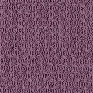 Carpet AdvancedElements ADLJGRJ GrapeJam