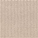 Carpet Advanced Elements Bisque  thumbnail #1