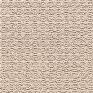Carpet AdvancedElements 1U35-507 Bisque