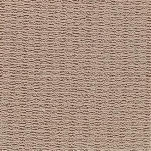 Carpet AdvancedElements ADLJMAL Malt