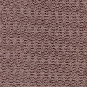Carpet AdvancedElements 1U35-510 IcyViolet
