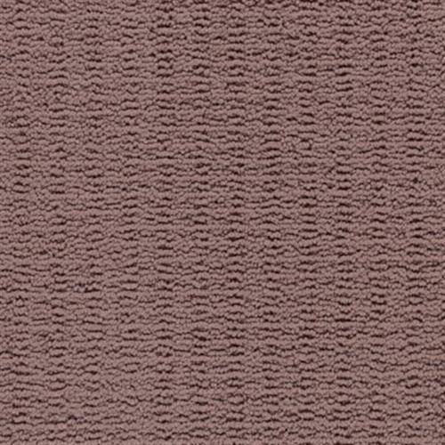 Carpet Advanced Elements Icy Violet  main image