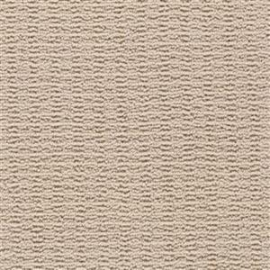 Carpet AdvancedElements 1U35-512 Jute
