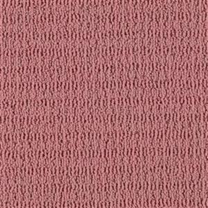 Carpet AdvancedElements 1U35-514 CandyKisses