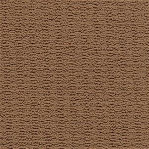 Carpet AdvancedElements 1U35-518 GingerJar