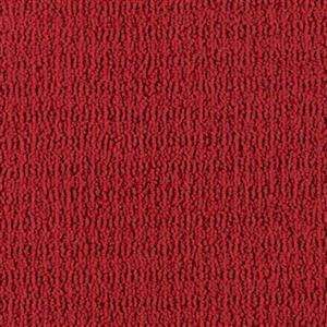 Carpet AdvancedElements ADLJLAD Ladybug
