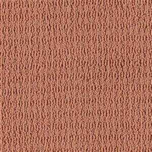 Carpet AdvancedElements ADLJSWP SweetPotato