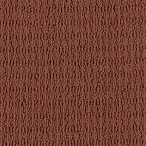 Carpet AdvancedElements ADLJOCH OctoberHarvest