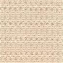 Carpet Advanced Elements Blondie  thumbnail #1