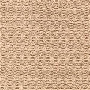 Carpet AdvancedElements ADLJMUS Muslin