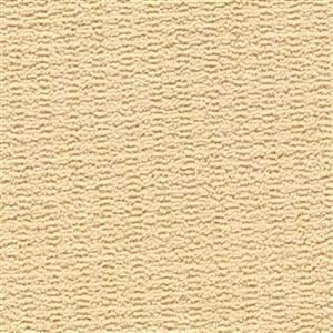 Carpet AdvancedElements ADLJPIN Pineapple