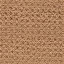 Carpet Advanced Elements Tiki Hut  thumbnail #1
