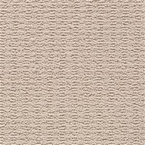Carpet AdvancedElements ADLJMAB MagnoliaBud