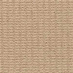 Carpet AdvancedElements ADLJRAF Raffia