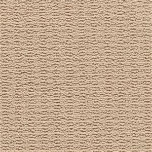Carpet AdvancedElements 1U35-535 Chamomile