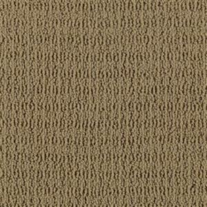Carpet AdvancedElements ADLJSAS Sassafras
