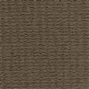 Carpet Advanced Elements Boxwood  thumbnail #1