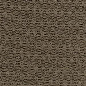 Carpet AdvancedElements 1U35-538 Boxwood