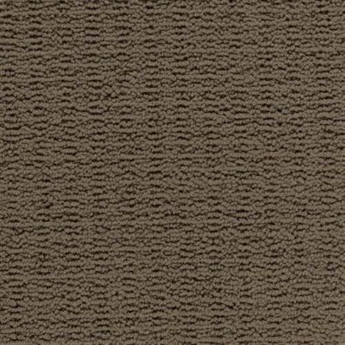 Carpet Advanced Elements Boxwood  main image