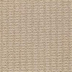 Carpet AdvancedElements ADLJWHT WhiteTea
