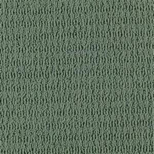 Carpet AdvancedElements 1U35-543 Emerald