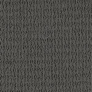 Carpet AdvancedElements 1U35-544 Evergreen