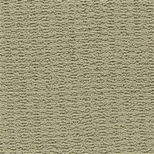 Carpet AdvancedElements ADLJSPR Springtide