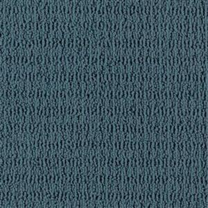 Carpet AdvancedElements ADLJNEP Neptune