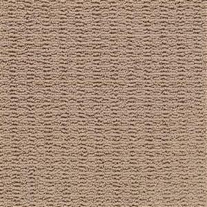 Carpet AdvancedElements ADLJCYP Cypress