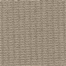 Carpet Advanced Elements Clover  thumbnail #1
