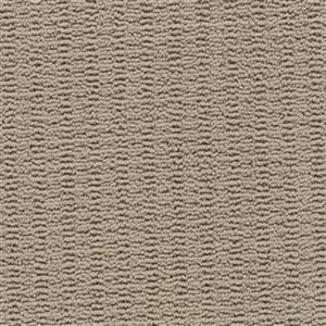 Carpet AdvancedElements 1U35-553 Clover