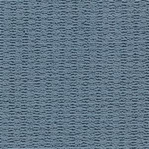 Carpet AdvancedElements ADLJKEL KeyLargo
