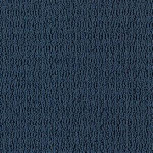 Carpet AdvancedElements ADLJOLG OldGlory