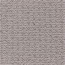Carpet Advanced Elements Slate Tile  thumbnail #1