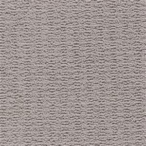 Carpet AdvancedElements ADLJSLT SlateTile