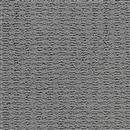 Carpet Advanced Elements Graphite  thumbnail #1
