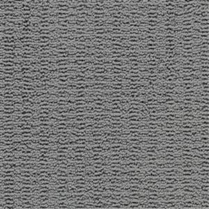 Carpet AdvancedElements ADLJGRA Graphite