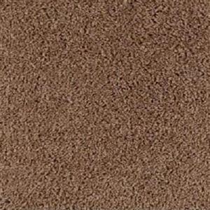 Carpet SP19712 SP290-04 04Brown