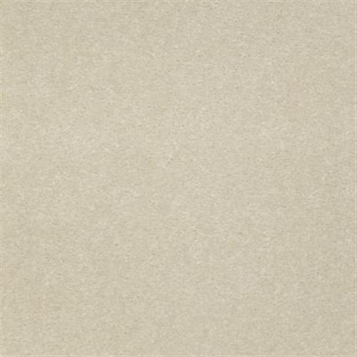 Harmonic Hue Light Khaki 748