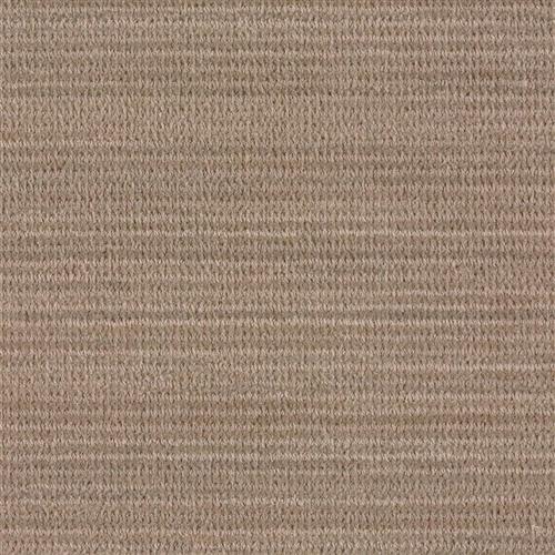 Ardington Oregano 57000