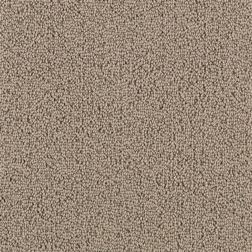 Elegant Approach Deep Khaki 3749