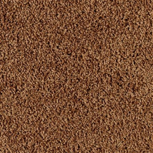 Essential Living Fired Clay 9871