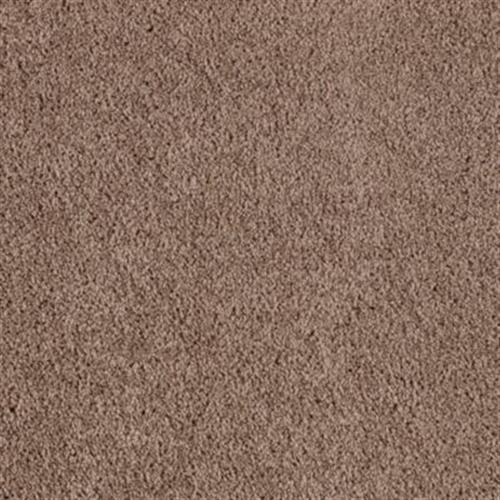 Chic Appearance Italian Suede 503